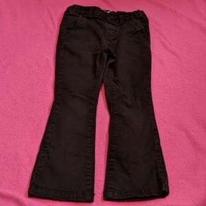 Children's Place Bootcut Pants